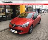 Renault <em>CLIO </em> STAN IDEALNY !!! Dzwoń Robert 728.437.982, 2014r.