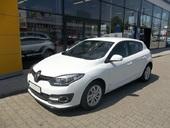 Renault <em>Megane </em> Krajowy, pierwszy właściciel, 2014r.