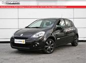 Renault <em>CLIO </em> 1.5dCi 85KM I AUTOMAT I Dealer, 2010r.