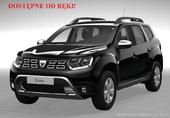 Dacia <em>Duster </em> COMFORT, 2018r.
