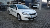 Peugeot <em>308 </em> SW 1.2PureTech 130KM! od ręki!, 2015r.