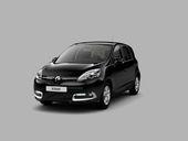 Renault <em>Scenic </em>, 2016r.
