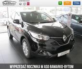 Renault <em>Kadjar </em> Intens Tce 130, bogata wersja, &#39;Wyprzedaż rocznika w ASO&#39;,, 2017r.