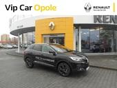 Renault <em>Kadjar </em> SL Night&Day TCe 160 +pak.Easy Parking Premium+Ubezp.1%!, 2017r.