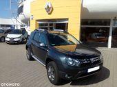 Dacia <em>Duster </em>, 2014r.