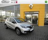 Renault <em>Captur </em> ZEN 0.9 TCE, 2018r.