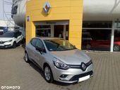 Renault <em>CLIO </em>, 2017r.
