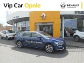 Renault <em>Talisman </em> Grandtour Intens Energy dCi 160 EDC DEMO, 2017r.