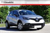 Renault <em>Captur </em> 0.9 TCe 90KM   PL   F.VAT23%   Dealer, 2016r.