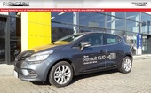 Renault <em>CLIO </em> Full opcja - 120KM - okazja - Grzegorz 728.437.081, 2016r.