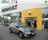 Renault <em>Captur </em> ZEN  1.2   Tce 120 KM, 2018r.