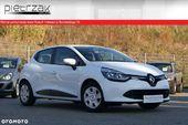 Renault <em>CLIO </em> 1.2 16V 75KM | Kimatyzacja | Zadbany, 2016r.