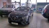 Renault <em>Megane </em> IV Nowy Megane / Oferta Dealera, 2016r.