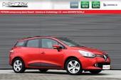 Renault <em>CLIO </em> 1.2 TCe 120KM   PL   F.VAT23%   Dealer   Automat, 2016r.