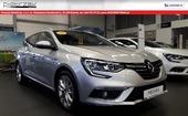 Renault <em>Megane </em> Intens 130KM - super oferta - Grzegorz 728.437.981, 2016r.