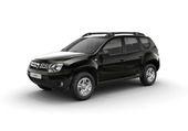 Dacia <em>Duster </em> 115KM 1.6 SCe *Od Ręki* Dawid 501.199.497 Ubezpieczenie OC/AC 499ZŁ, 2017r.