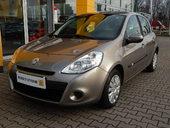 Renault <em>CLIO </em> 1.2 16V Dealer Serwis, 2010r.