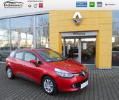 Renault <em>CLIO </em>, 2016r.