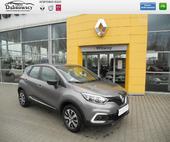 Renault <em>Captur </em>, 2017r.