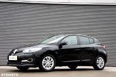 Renault <em>Megane </em> 1.6 16V 110KM I Gwarancja I F.VAT 23%, 2015r.