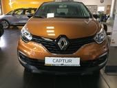 Renault <em>Captur </em> Energy TCe 90 ZEN, 2017r.
