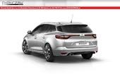 Renault <em>Megane </em> Wyprzedaż 2016. Od ręki. Grzegorz 728.437.981, 2016r.