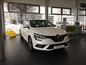 Renault <em>Megane </em> BOSE EDC aut 130, 2016r.