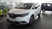 Renault <em>Espace </em> Generacja V / Dostępny Od Ręki, 2016r.