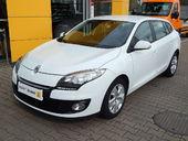 Renault <em>Megane </em> 1.5 dCi 110KM Kraj FV23%, 2013r.