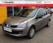 Renault <em>CLIO </em> 1.5 dCi Dealer Serwis, 2008r.
