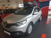 Renault <em>Kadjar </em> Intens 130 TCe, 2016r.