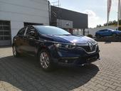Renault <em>Megane </em> SL Limited 2018 TCe 115, 2018r.