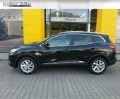 Renault <em>Kadjar </em> Seria limitowana ADVENTURE TCe 130 Piotr tel 728.437.983, 2017r.