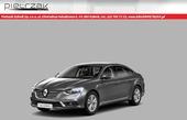Renault <em>Talisman </em> Wyprzedaż rocznika. Od ręki - Grzegorz 728.437.981, 2016r.