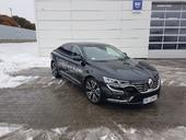 Renault <em>Talisman </em> Initiale Paris Energy dCi 160 EDC, 2016r.