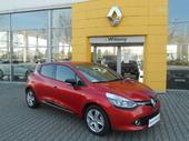 Renault <em>CLIO </em> LIMITED, 2016r.