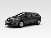 Renault <em>Megane </em> 0, 2016r.