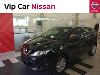 Nissan <em>Qashqai </em> Acenta 1.2 115 DiG-T. Najtaniej w Polsce!, 2017r.