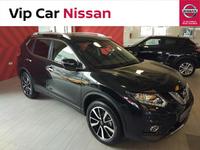Nissan <em>X-Trail </em> N-vision 1.6dCI 130km 2WD. Ostatnie egzemplarze 2016, 2016r.