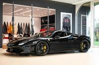 Ferrari <em>488 </em> GTB Official Ferrari Dealer, 2017r.