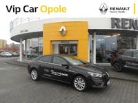 Renault <em>Megane </em> Grand Coupe INTENS SCe 115 KM +P. Multimedia 7&#34; +P.Look 17! Demon., 2017r.