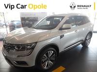Renault <em>Koleos </em> NOWY KOLEOS INITIALE PARIS 2.0 dCi 175 X-Tronic+p.Zimowy+dach panor., 2017r.