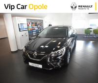 Renault <em>Megane </em> Nowy Megane GrandCoupe LIFE SCe 115, 2017r.