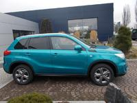 Suzuki <em>Vitara </em> PRM 2WD - turkusowy -, 2016r.