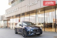 Maserati <em>Levante </em> GranSport SQ4 MY21, 2020r.
