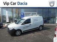 Dacia <em>Dokker VAN </em> Confort 1,5 dCi 90 EURO 6 g.2016 DEMO, 2017r.