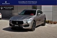 Maserati <em>Levante </em> GranSport MY18 | Diesel | HAK | OD REKI! | Autoryzowany Dealer, 2018r.