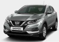 Nissan <em>Qashqai </em> 1.2 DiG-T 115KM Visia Oferta wyprzedażowa! NAJTANIEJ W POLSCE!, 2017r., 2017r.