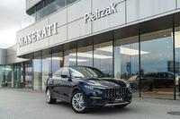 Maserati <em>Levante </em> DIESEL GRANLUSSO MY21, 2020r.