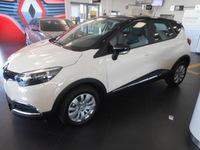 Renault <em>Captur </em> Zen Energy TCe 90, 2016r.